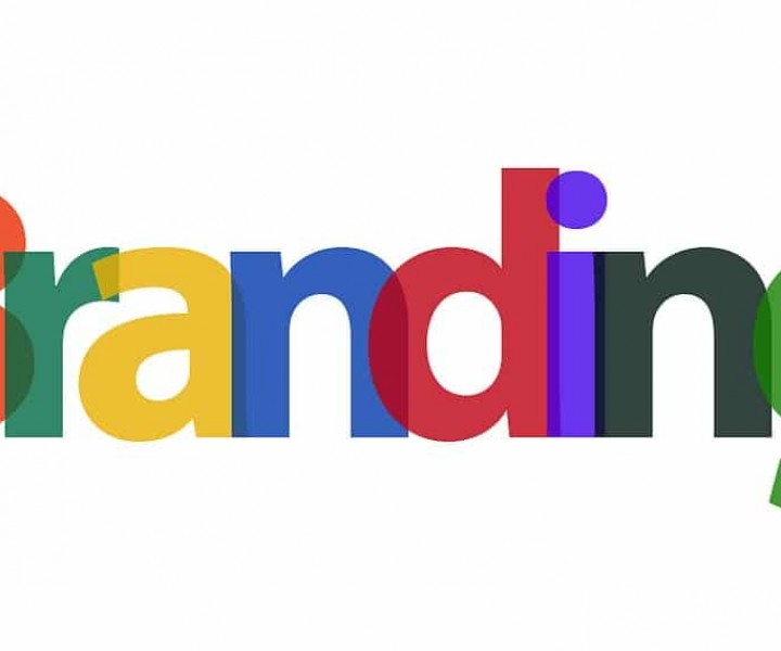 Branding. Source: https://translit.ie/blog/importance-brand-recognition/