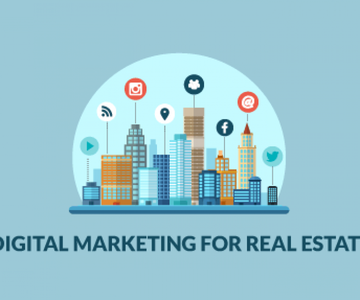 source: https://www.socialbeat.in/wp-content/uploads/2017/09/How-digital-marketing-will-transform-real-estate-industry-in-2018.png