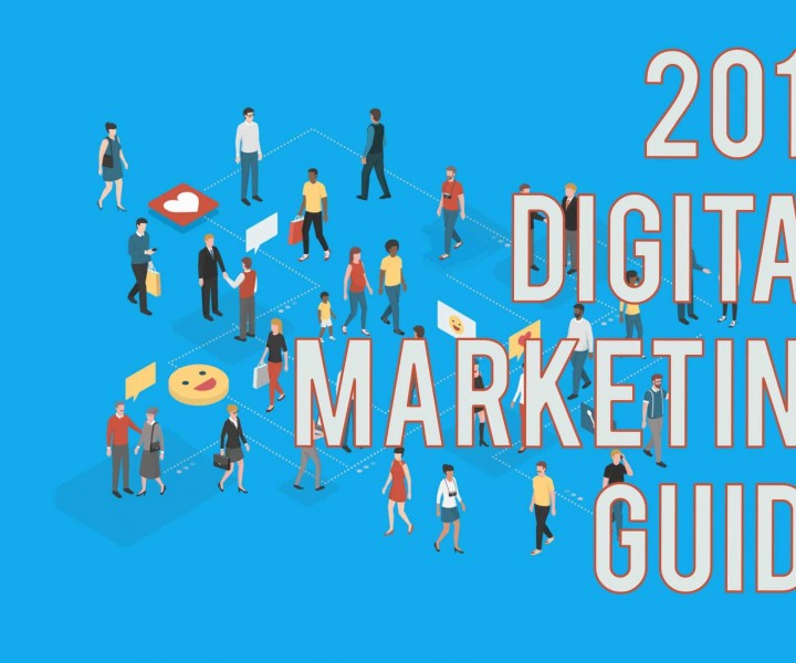 2019 digital marketing guide eoi digital